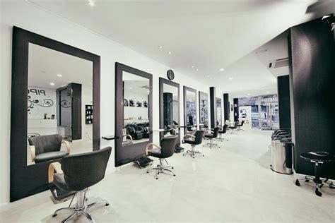 salones de peluqueria salones de estetica foto de esttica beyond