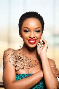 nandi mngomas hairstyles 10 trendy celebs