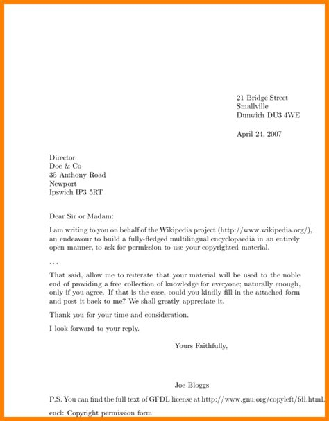 how to lay out a covering letter 6 letter address layout ledger paper