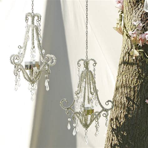 Battery Operated Chandeliers 45 Best Ideas Of Battery Operated Outdoor Chandelier Oregonuforeview