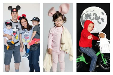 good halloween costumes last minute 9 creative last minute halloween costumes for kids
