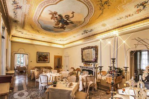 hotel terrazzo al terrazzo ristorante hotel villa valmadrera lecco