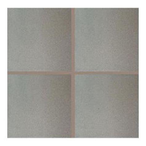 daltile quarry ashen flash 6 in x 6 in ceramic floor and