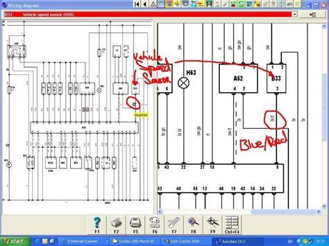 opel corsa c fuse diagram sensor wiring lzxcpqk jpg diagram jpg wiring diagram winkl