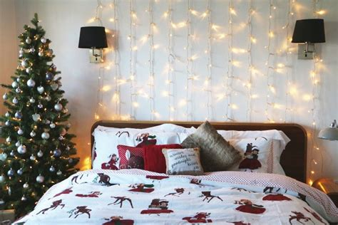 diy decorations zoella home touches zoella zoella and