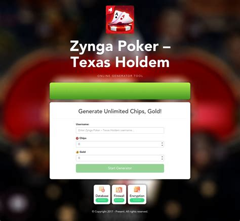 zynga apk hack zynga hack tool unlimited chips gold android apk ios