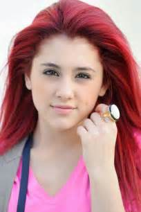 Ariana grande pictures i will be changing them every month enjoy if