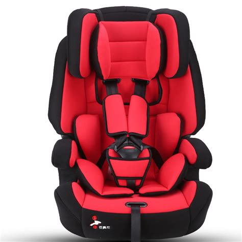 baby seats baby car seat isofix infant safety seats toddler child