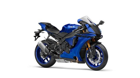 motor motor yamaha yzf r1 2018 moto yamaha motor
