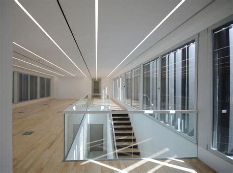 interior design architecture modern architecture building pinhal novo mercado municipal