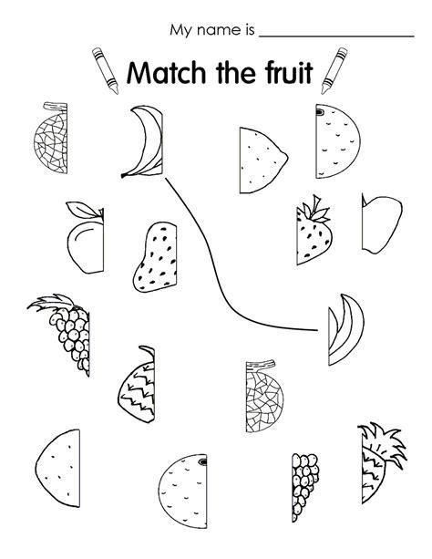 frutas para colorear en ingles imagui im 225 genes para colorear de frutas en ingl 233 s imagui