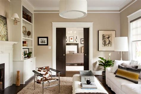 living room atlanta clairemont whole house renovation contemporary living