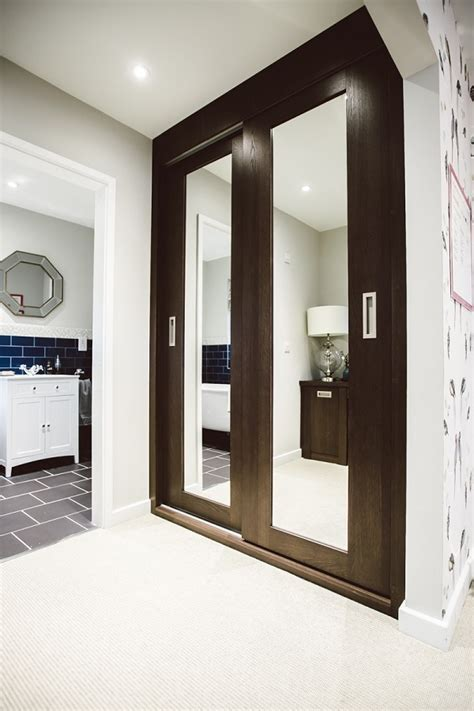 64 hammond fitted wardrobes fitted bedrooms home