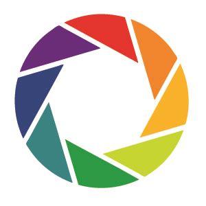 colorwheel graphics 183 graphic design