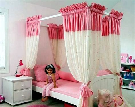 interior design 2014 15 pink girl s bedroom 2014 15 cool ideas for pink girls bedrooms interior design