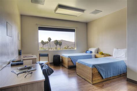 packing for your stay at vista del mar in ventura