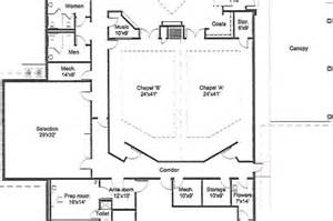 funeral home floor plan friv5games com choose right live right it s all about the design