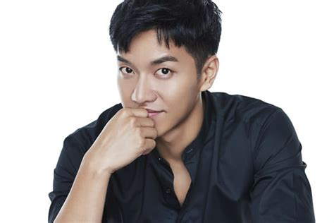 lee seung gi soompi forum lee seung gi officially confirmed to be starring in hong
