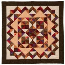 flying geese quilt block patterns and