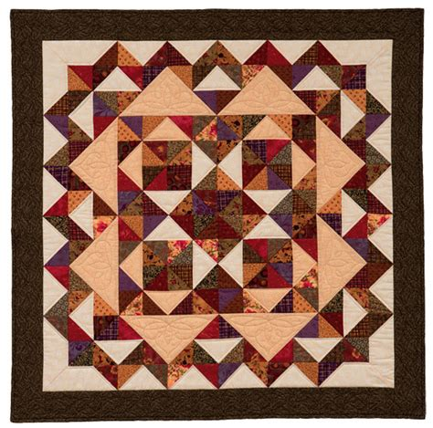 Goose Quilt Pattern by Flying Geese Quilt Block Patterns And