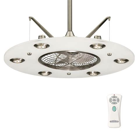 kitchen ceiling fans with lights ceiling fans for kitchen neiltortorella com
