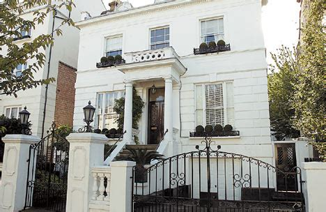 buy house notting hill the apprentice tv show why is it banned in france