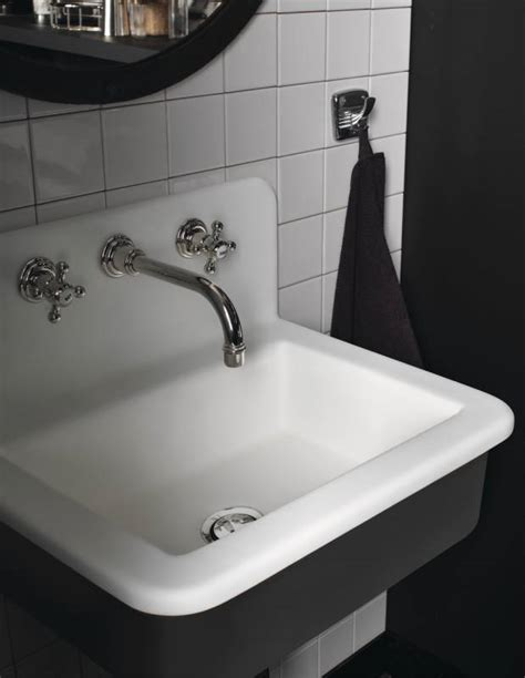 dupont corian sink bathroom dupont corian 174 solid surfaces corian 174