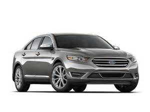 2016 Ford Taurus Image 2016 Ford Taurus Size 1024 X 768 Type Gif