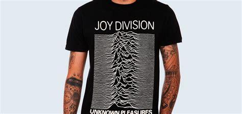 T Shirt Antrax Digital Print t shirt band kamos t shirt