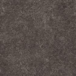 lifeproof take home sle starry dark luxury vinyl flooring 4 in x 4 in 100442110l the
