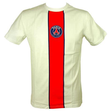 Tshirt Psg Germain psg germain s t shirt by souvenirs of