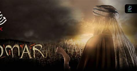 film umar bin khattab indonesia sutradara dan pemeran utama film omar ibn al khattab