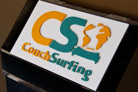 is couch surfing free why couch surfing is not free why couch surfing is not free