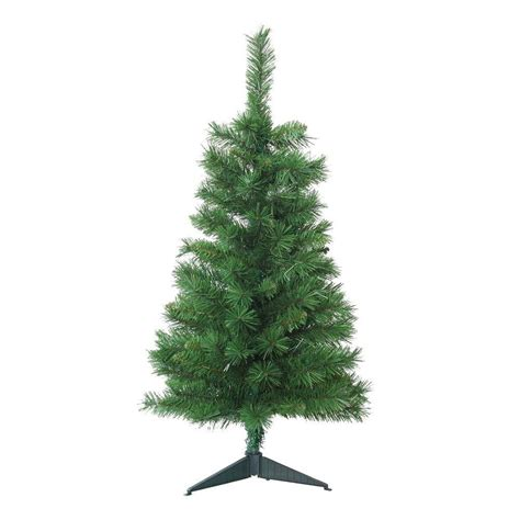unique artificial christmas trees tabletop artificial trees unique decorations