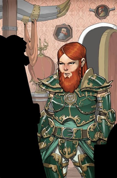 rat queens volume 3 1632157357 xd i adore violet with her beard rat queens you remain the comic of my heart