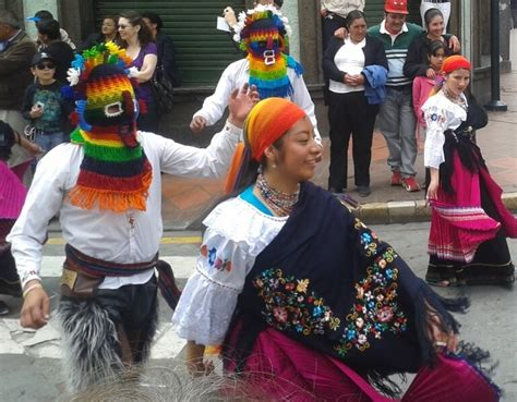 served american south tradition new appreciating the culture of south america through