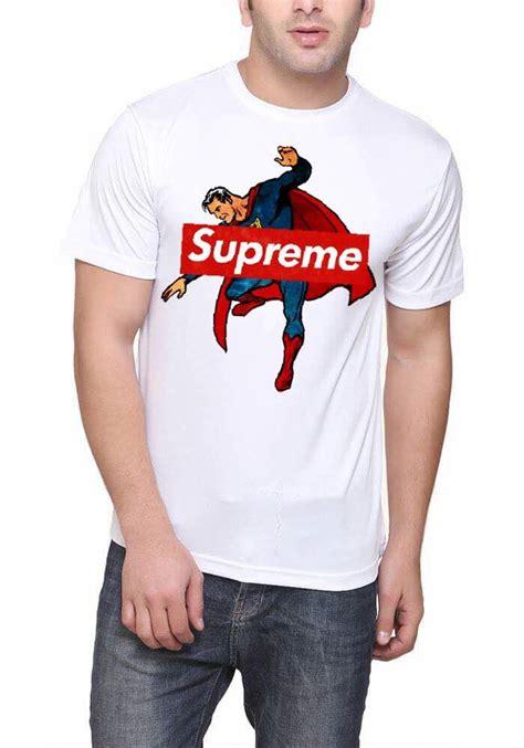 supreme shirts supreme white t shirt swag shirts