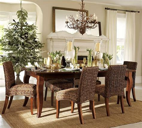 dining room table decoration ideas decorative