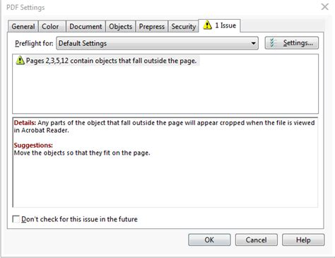 problems with pdf in coreldraw x7 problem with quot linear transparency quot when publishing to pdf
