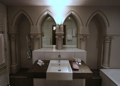 gothic style bathrooms gothic style for bathroom design pictures photos images