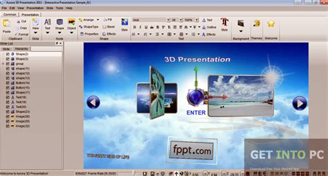 drelan home design software 1 05 3d home design software exe 3d home design software exe