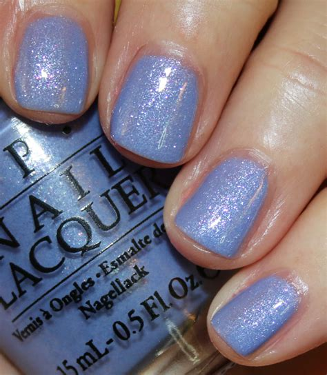 what us scow new orleans collection by opi for spring 2016 vy varnish
