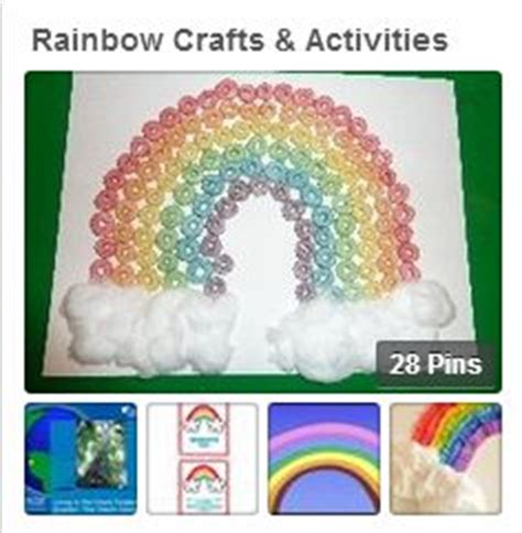 crafts for elementary students projects for elementary students on