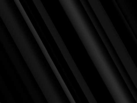 dark wallpaper ideas hdmou top 36 cool black wallpapers in hd