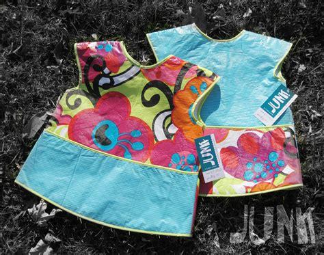 pattern child s art smock child art smock sewing projects burdastyle com