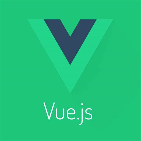vue js introduction to vue js with sarah drasner