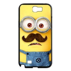 Minion Was Thor 0902 Casing For Iphone 7 Plus Hardcase 2d 72 best minions images on stuff things and minions despicable me
