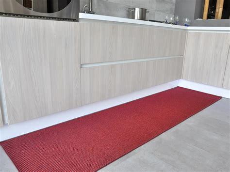 tappeti cucina su misura riviera kitchen tappeto su misura