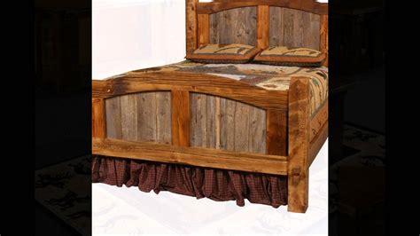 barn wood furniture barn wood furniture ideas barn wood furniture diy youtube