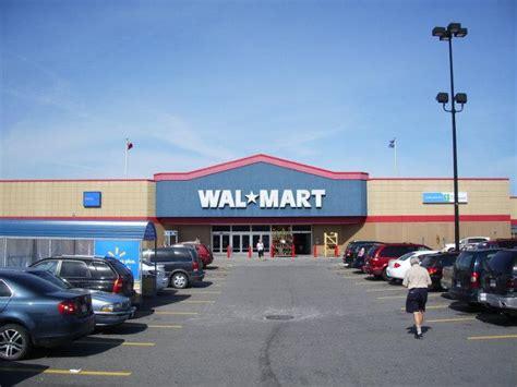 Lava L Walmart Canada by Walmart J 233 R 244 Me